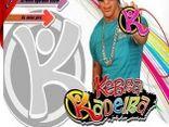 Kebra Kadeira Oficial