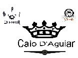 Caio D'Aguiar