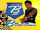 Ballagandan - O Absurdo Da Bahia