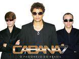 Cabana7