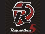 República 5