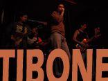 TiBonE
