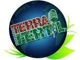Terra Fertil - OFICIAL