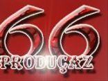 66 produçaz