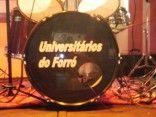 Universitários do Forró