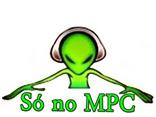DJ Adriano.Mix