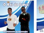 O Rei da Bahia