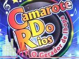 Camarote do Rios
