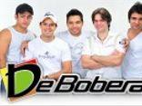 De Bobera