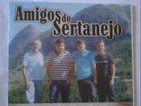 Amigos do Sertanejo