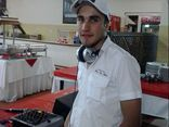 DJ Boy