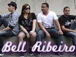 Bell Ribeiro
