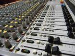 Studio Open Mix