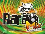 Barão Mix