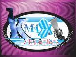 K-MiX studio