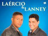 LAÉRCIO & LANNEY