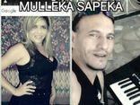 Muleka Sapeka
