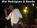 Wal Rodrigues e Banda