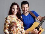 Laini e Rodolfo