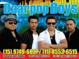 DAARPOPboys