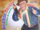 GERALDINO MARIANO