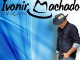 Ivonir Machado