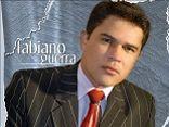 Fabiano Guerra