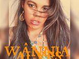 Wânnia Alves - A Favorita