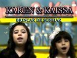 Karen e Kaissa