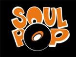 Soul Pop