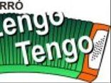 Forró Lengo Tengo
