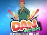 DAN  SWUINGÃO