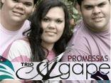 Trio Ágape