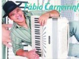 Fabio Carneirinho