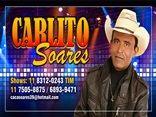 Carlito Soares