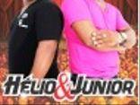 Hélio & Júinor