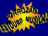 FORRÓZÃO ESTOURO MUSICAL