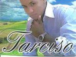 TARCISO E DANIEL