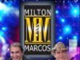 Milton e Marcos
