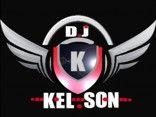DJ kElsOn