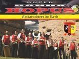 Super Banda Hopus
