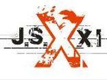J.S.XXI