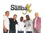 Grupo Samba X