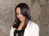 Damy Duarte