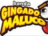 Gingado Maluco