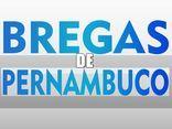 Bregas De Pernambuco