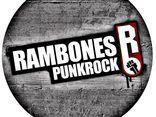 Rambones