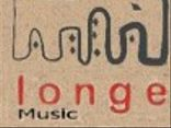 longe Music