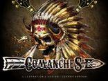 Banda Comanches