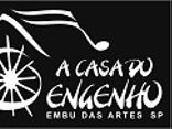 A casa do Engenho